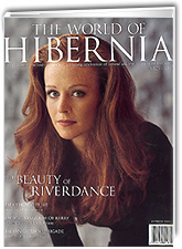 hibern_cover