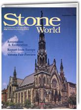 stone_cover